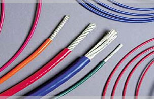 Electric Cables Manufacturer, Electrical Wires Exporters, Electrical ...