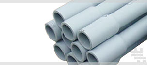 Fine Pvc Conduit Pipes Pvc Conduit Pipes Manufacturer Pvc Conduit Pipes Wiring Digital Resources Funapmognl